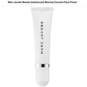 Marc Jacobs Blurring Face Primer